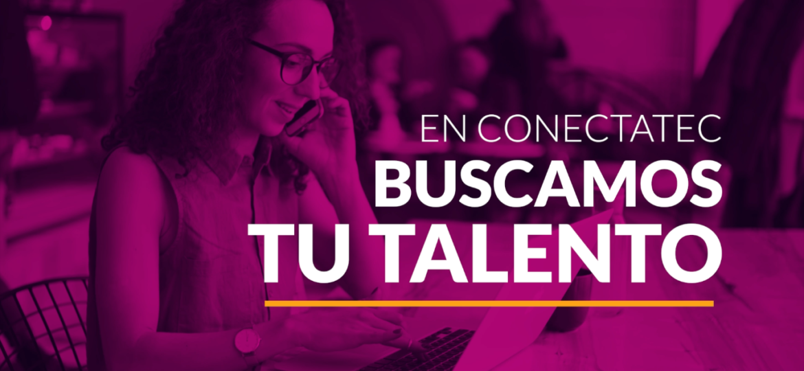 Buscamos Account Manager